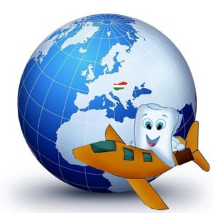 Medical tourism Hungary - Dental treatment abroad