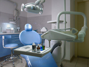 Dental prices abroad - Hungary is a good choice