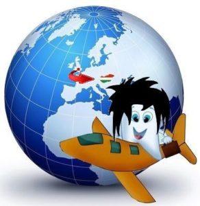 Tandimplantater: Hvorfor rejse til Ungarn for tandbehandlinger?